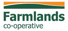Farmlands Cooperative