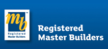 Registered Master Builders
